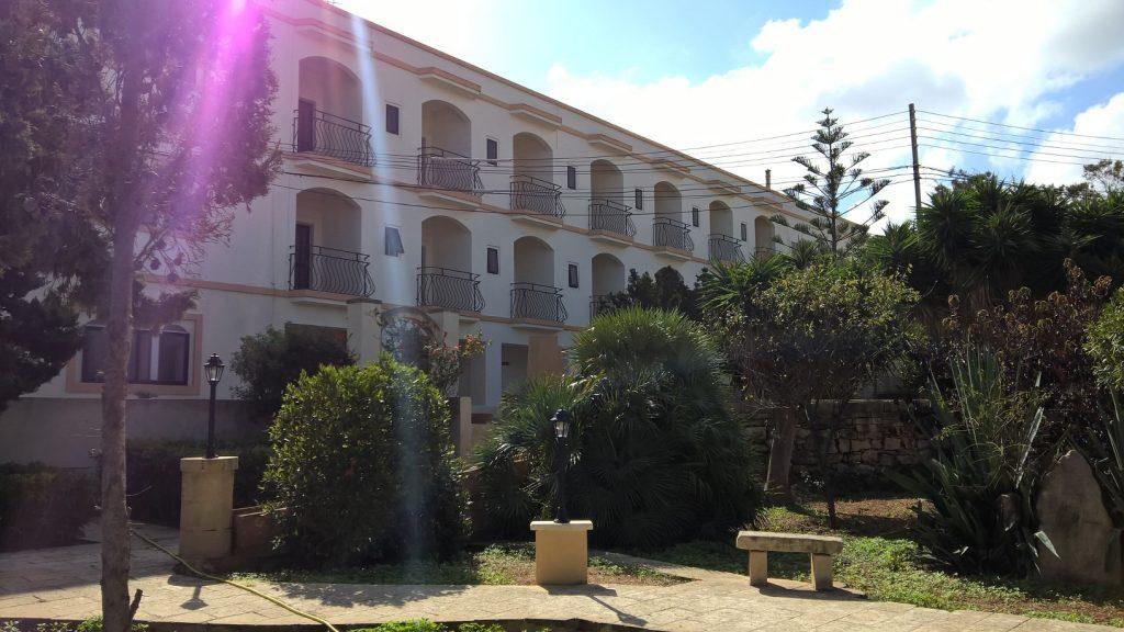 Gateway School of Enlish Cursos de inglês para adolescentes na residência de Malta para jovens 2