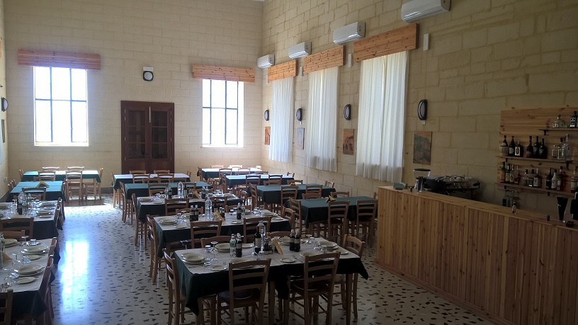 Gateway School of Enlish Cursos de inglês para adolescentes na residência de Malta para jovens 5